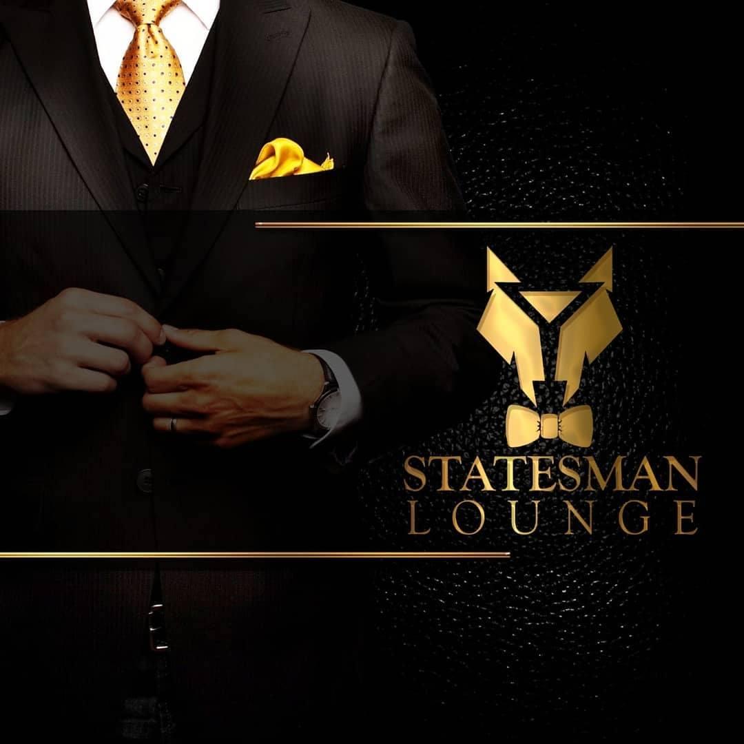STATESMAN758