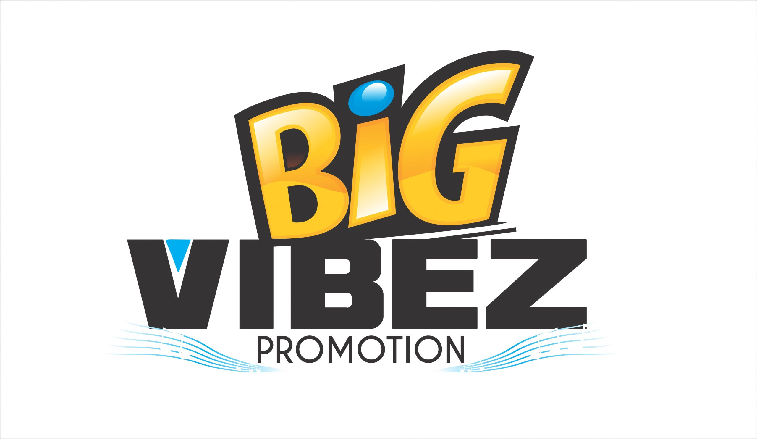 Big Vibez Promotion