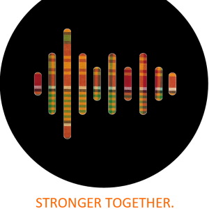 Stronger Together Music For Life Concert