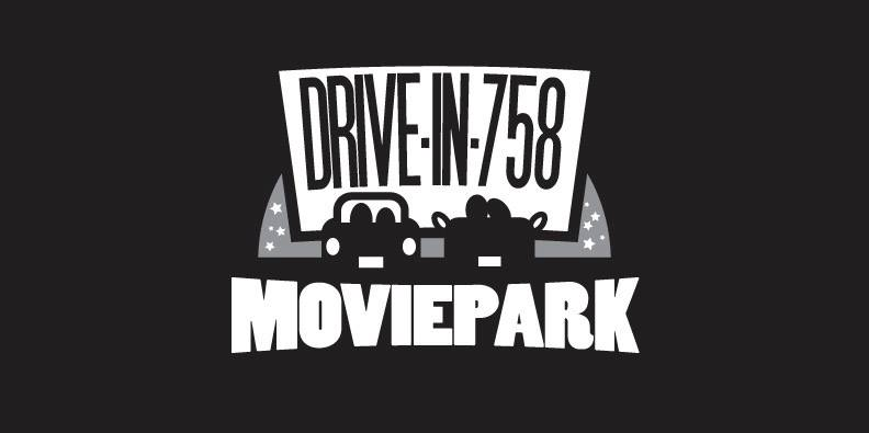 Drive-in 758